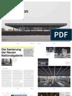 22_bis_29_1_Mies_Aufm_und_Beitrag.pdf