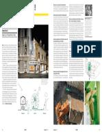 24_bis_25_3_Preistraeger-2.pdf