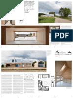 26_bis_29_4_Hamm_Haus_Riihi.pdf
