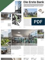 24_bis_31_3_Wien.pdf