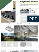 26_bis_31_2_Alfriston.pdf