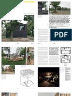 26_bis_31_6_Brandenburg.pdf