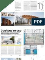 28_bis_33_2-3_Landau_Berlin.pdf