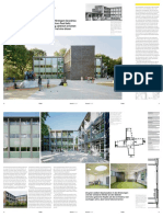 30_bis_33_4_CR_Architekten.pdf