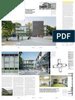 30_bis_33_4_CR_Architekten.pdf