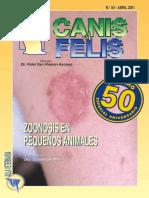 Zoonosis en pequeños animales.pdf