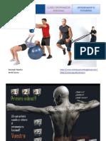 entrenamientofuncional-130608214138-phpapp02.pptx