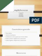 staphylococcus.pptx