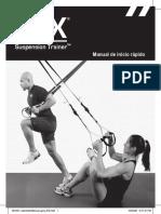 iniciorapidotrx-110109103455-phpapp02.pdf