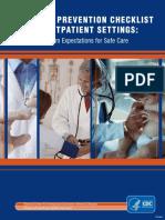 ambulatory-care-checklist-07-2011.pdf