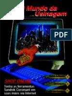4 revita o mundo da usinagem.pdf
