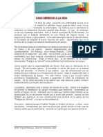 Caso Derecho a La Vida (1) (1)
