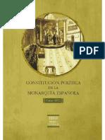 constitucion gaditana.pdf