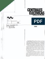 Centrales Electricas(CEAC)
