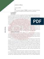 CAUSA NISMAN-Fallo-completo.pdf