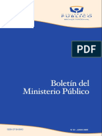 Boletín_23