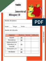 1er Grado - Bloque 2.pdf