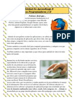 Actividad De Aprendizaje 8.docx