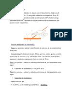 EJERCICIO  PARA CALCULAR SOLDADURAS