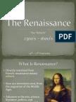 3 3 - the renaissance reformation enlightenment pdf