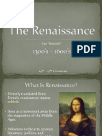 3 3 - the renaissance reformation enlightenment pdf