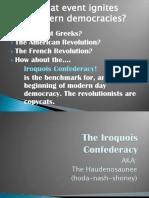 3 4 - the iroquois confederacy - american rev - french rev pdf