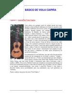 CURSO_BÁSICO_DE_VIOLA_CAIPIRA.pdf