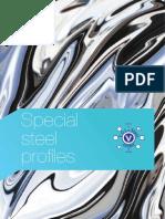 Vol-Stahl Brochure ENG Web