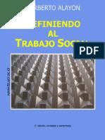 libros-000054.pdf
