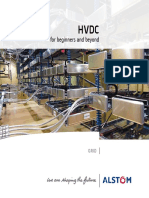 2010 ALSTOM HVDC for Beginners and Beyond 2092p