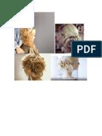 PEINADO FLOR.pdf