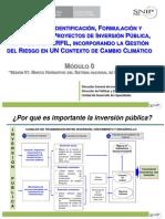 """DIPLOMADO """"IDENTIFICACIÓN, FORMULACIÓN.pdf"""