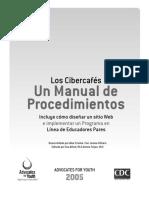 cybercafe_es.pdf