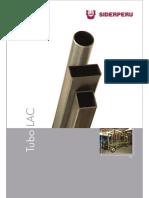 Tubos-galvanizados-sp.pdf