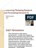 1793MJ701P51620171 Conducting Marketing Research and Forecasting Demand (1)