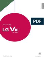 LG V10 User Manual.pdf