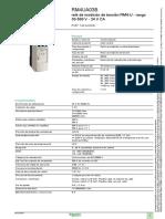 Zelio_Control_RM4UA03B.pdf