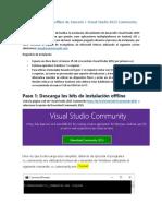 Guia-instalacion-ambiente-Xamarin.pdf