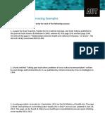 APA-referencing-practice-sheet.pdf