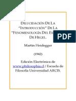Heidegger_-_Dilucidacion_de_la.pdf