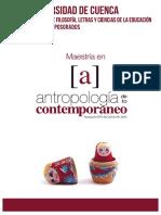 MAESTRÍA_ANTROPOLOGÍA_DE_LO_CONTEMPORÁNEO