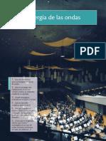 adarve_fiq_interior.pdf