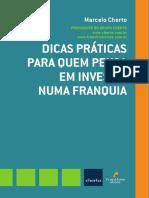 franquia.pdf