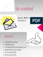 ud-20la-20carta-20-definitivo-131021131902-phpapp01.pptx
