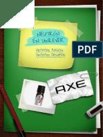 caso  Axe Unilever.pdf