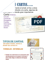 cartasformaleseinformales1ero-130408211957-phpapp02.ppt