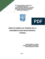 bart5.pdf