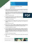 normatividad_vigente_INCAPACIDADES