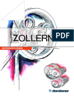 Dorstener_ok[1].pdf