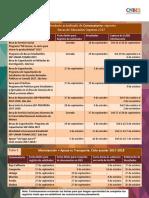 Calendario_actualizado_Sep_2017B.pdf